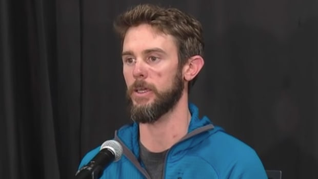 colorado-runner-mountain-lion-attack-press-conference.jpg