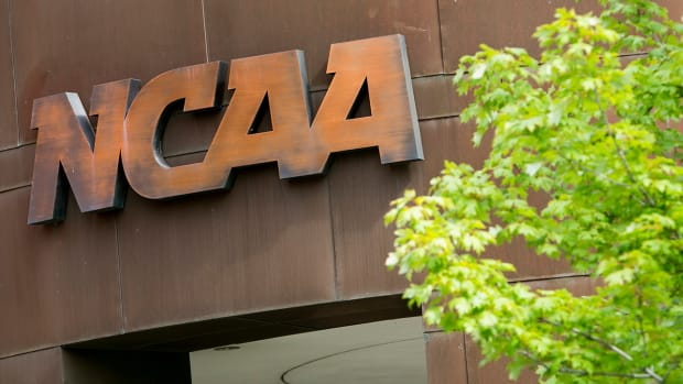 ncaa-working-group-athletes-profits.jpg