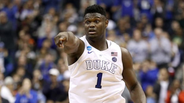 zion_williamson_draft_mailbag_.jpg