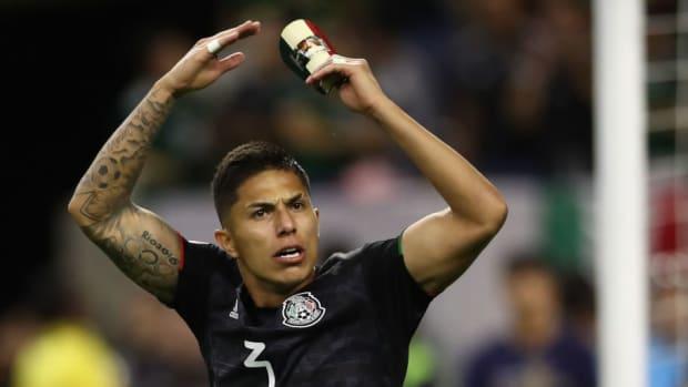 mexico-v-costa-rica-quarterfinals-2019-concacaf-gold-cup-5d287c7a68d609750b000001.jpg