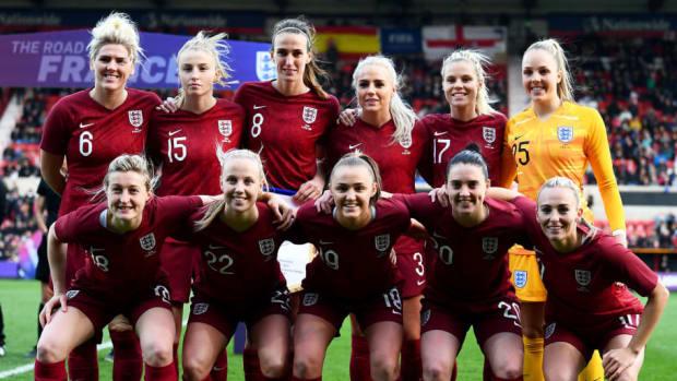 england-women-v-spain-women-international-friendly-5cb47c09a8cf023b17000001.jpg