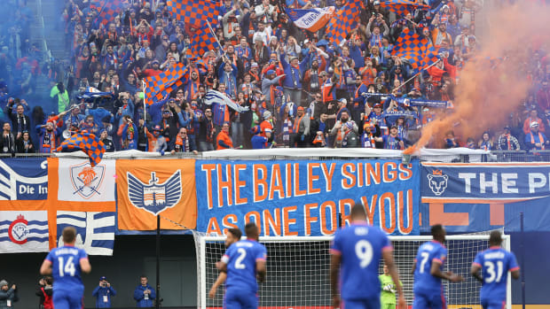 fc_cincy_wins_first_home_game.jpg