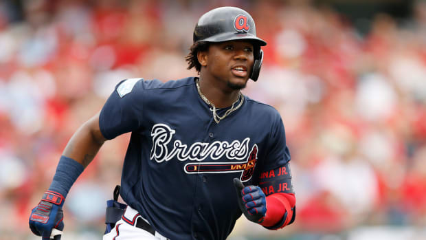 robert-acuna-jr-braves-contract-extension.jpg