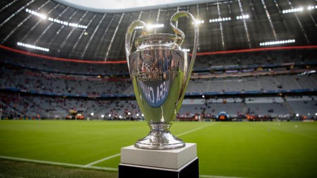 champions-league-trophy-draw-last-16.jpg