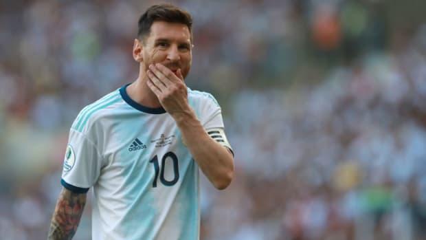 argentina-v-venezuela-quarterfinal-copa-america-brazil-2019-5d7c8e59b0f0b626c8000001.jpg