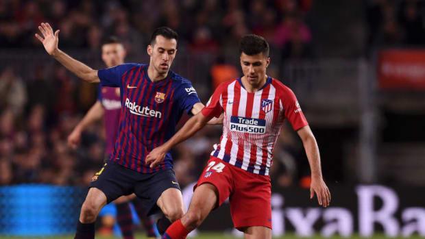 fc-barcelona-v-club-atletico-de-madrid-la-liga-5cbf0752cc30909990000003.jpg