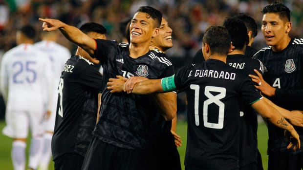mexico-paraguay-live-stream-watch.jpg