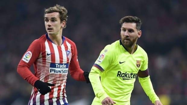 fbl-esp-liga-atletico-barcelona-5d29c25bf9c6ec8f25000001.jpg