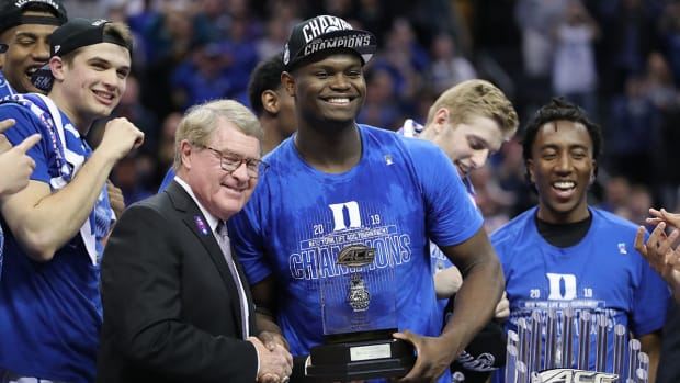 duke-how-many-titles-ncaa-tournament.jpg
