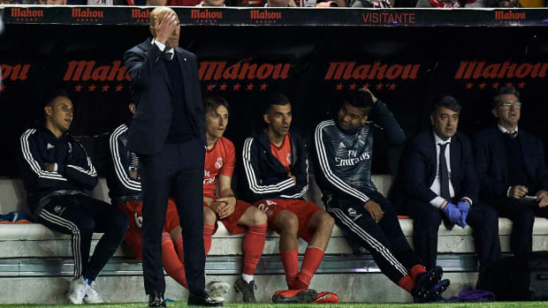 zidane_upset_after_real_loses_on_the_road_again.jpg