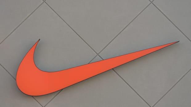 nike-betsy-ross-sneaker-online-sales.jpg