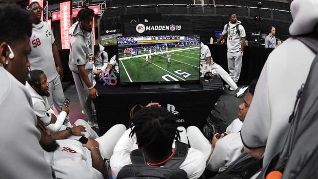 ncaa-football-video-game-franchise-antitrust-mailbag.jpg