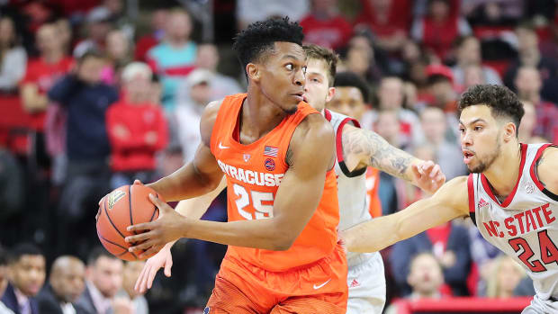 college-basketball-odds-bets-syracuse.jpg
