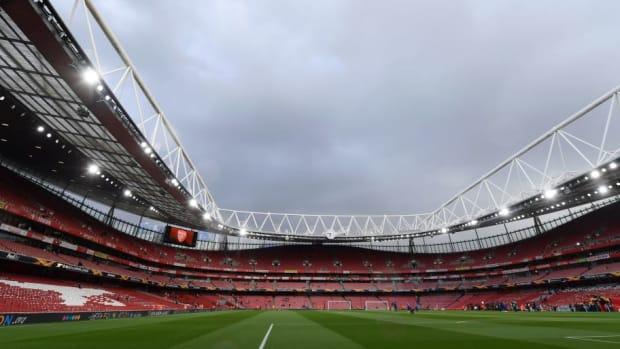 arsenal-v-valencia-uefa-europa-league-semi-final-first-leg-5d56cb8187ca988e05000003.jpg