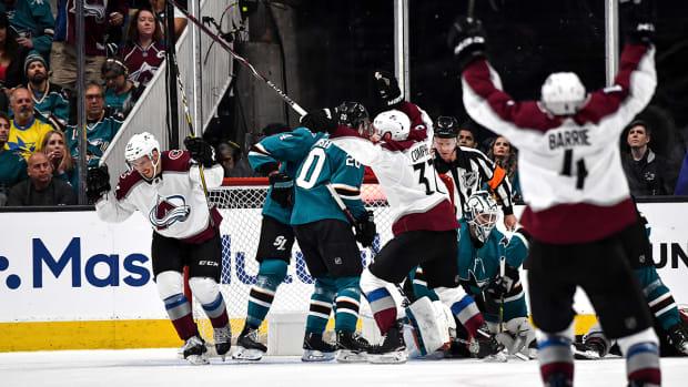 sharks-avalanche-game-2-playoffs.jpg
