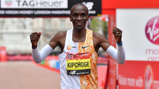 eliud-kipchoge-sub-two-hour-marathon-attempt-vienna.jpg