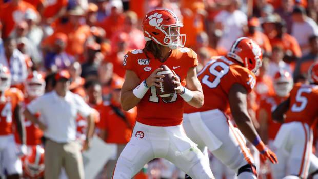 clemson-week-3-college-football-opening-lines.jpg