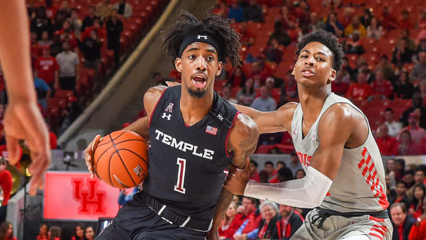 college-basketball-odds-temple-memphis.jpg