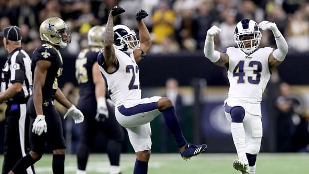 rams-choppa-style-celebration.jpg
