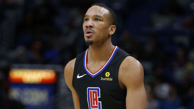 avery-bradley-grizzles-clippers-trade.jpg