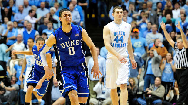 duke-vs-unc-rivalry-top-10-games-austin-rivers.jpg