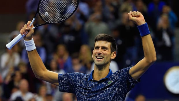novak-djokovic-us-open-preview-podcast.jpg