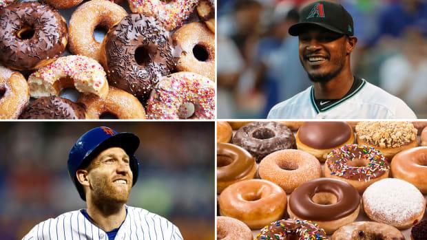 mlb-donuts.jpg