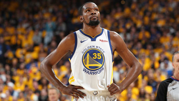 kevin-durant-disputes-idea-warriors-better-without-him.jpg