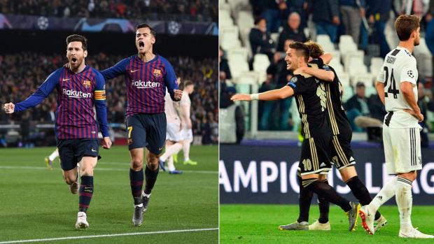 barcelona-ajax-ucl-semifinals.jpg