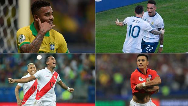 copa-america-semifinals-preview.jpg
