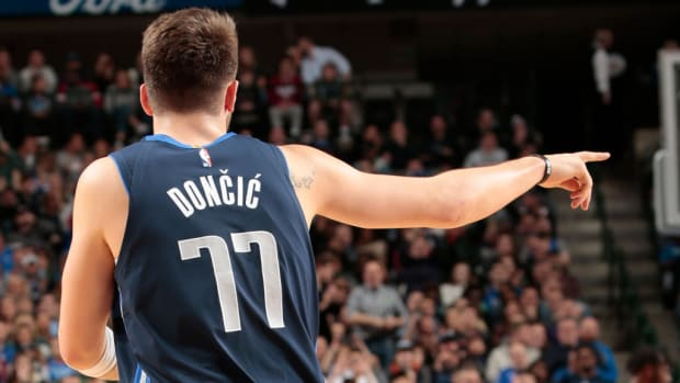 nba-all-star-game-voting-2019-doncic.jpg