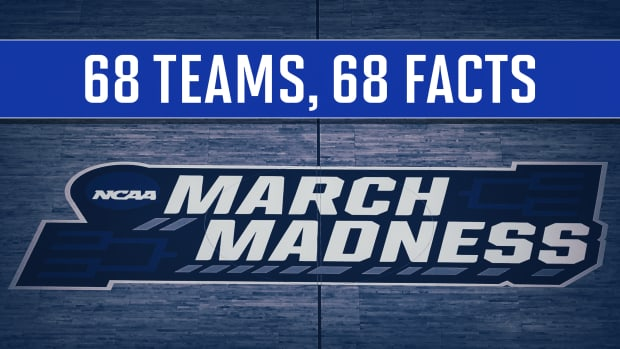 march-madness-ncaa-tournament-68-teams-68-facts.jpg