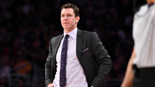 luke-walton-investigation-kings-nba.jpg