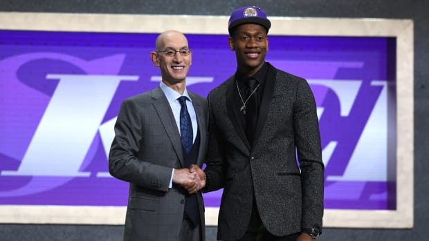 deandre_hunter_nba_draft_2019_.jpg