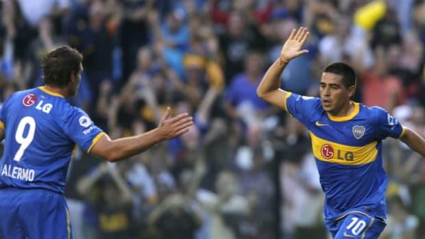 boca-juniors-midfielder-juan-roman-rique-5c923362871225f4fe000003.jpg
