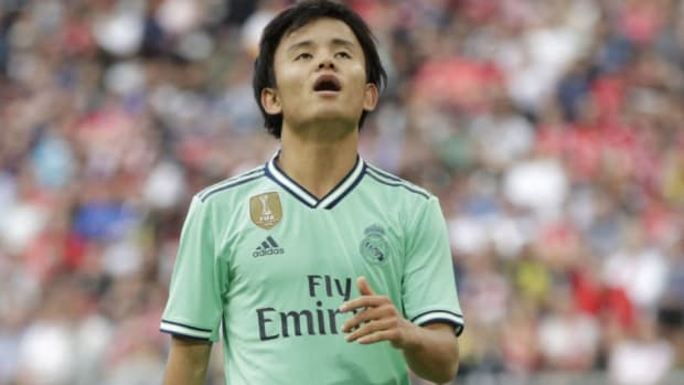 real-madrid-v-fenerbahce-audi-cup-2019-3rd-place-match-5d4a9fd1e81d9aa7fa000001.jpg