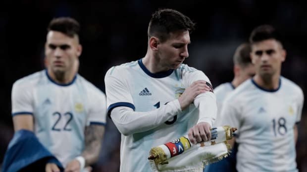 argentina-v-venezuela-international-friendly-5cc0eae00bde22958a000001.jpg