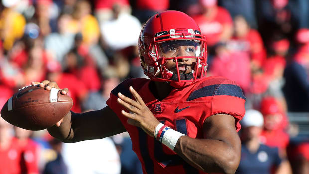 arizona-football-khalil-tate-redemption.jpg