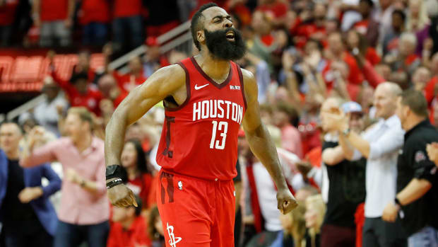 james-harden-rockets-warriors-tie.jpg