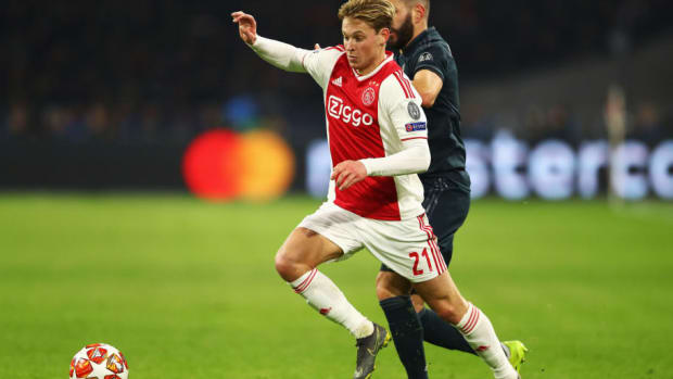 ajax-v-real-madrid-uefa-champions-league-round-of-16-first-leg-5c989a9897fca70547000001.jpg