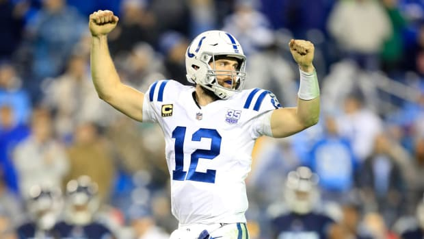indianapolis-colts-andrew-luck-mvp.jpg