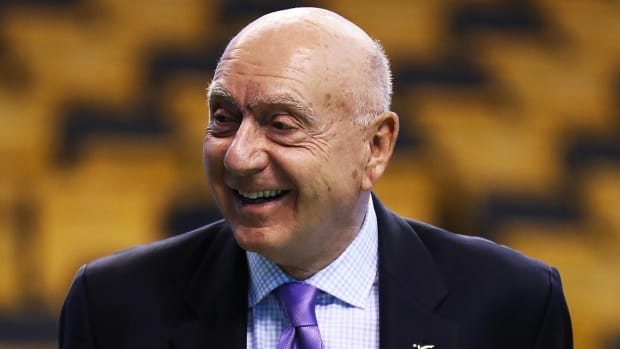 dick-vitale-80-year-old-lessons.jpg