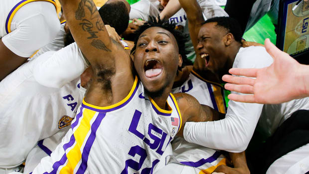 march-madness-lsu-maryland-tremont-waters-will-wade.jpg