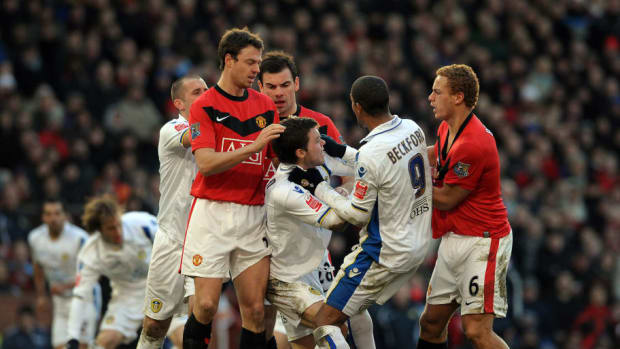 leeds-united-s-english-midfielder-jonny-5d2edc5b1faf87e6c3000001.jpg
