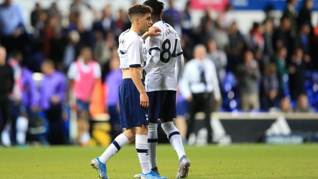 how-to-watch-soccer-tottenham-crystal-palace.jpg