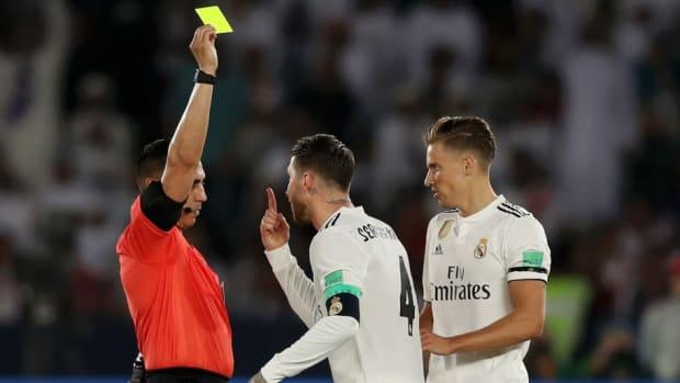 al-ain-v-real-madrid-final-fifa-club-world-cup-uae-2018-5c74124fa11931da6e000001.jpg