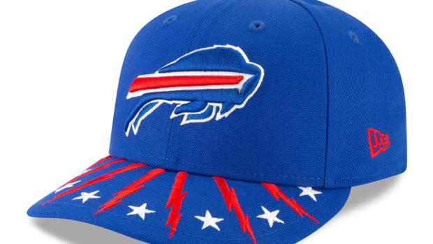 New-Era-On-Stage-NFL-Draft-Buffalo-Bills-Low-Profile-59FIFTY.jpg