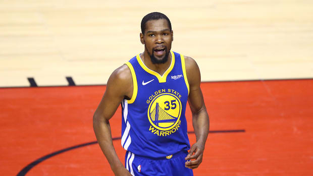 kevin-durant-warriors-future.jpg