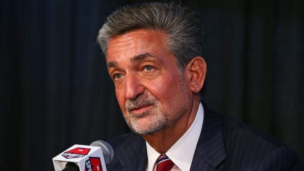 wizards-wont-hire-president-before-free-agency.jpg