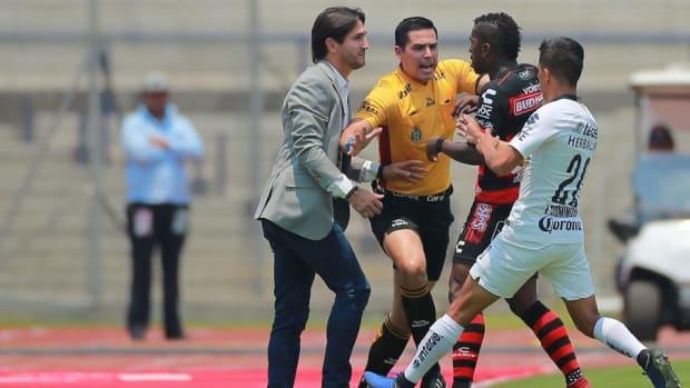 pumas-unam-v-tijuana-torneo-clausura-2019-liga-mx-5cb4a7ebb581da0d77000001.jpg